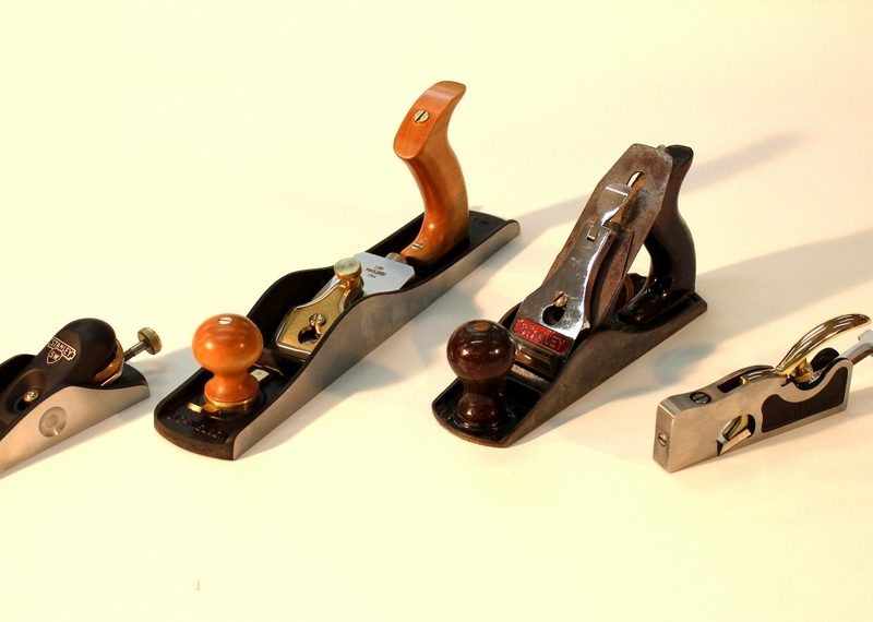Tricks To Purchase The Best Hand Plane