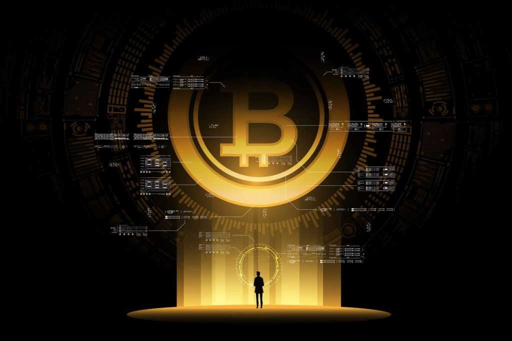 1099-b cryptocurrency