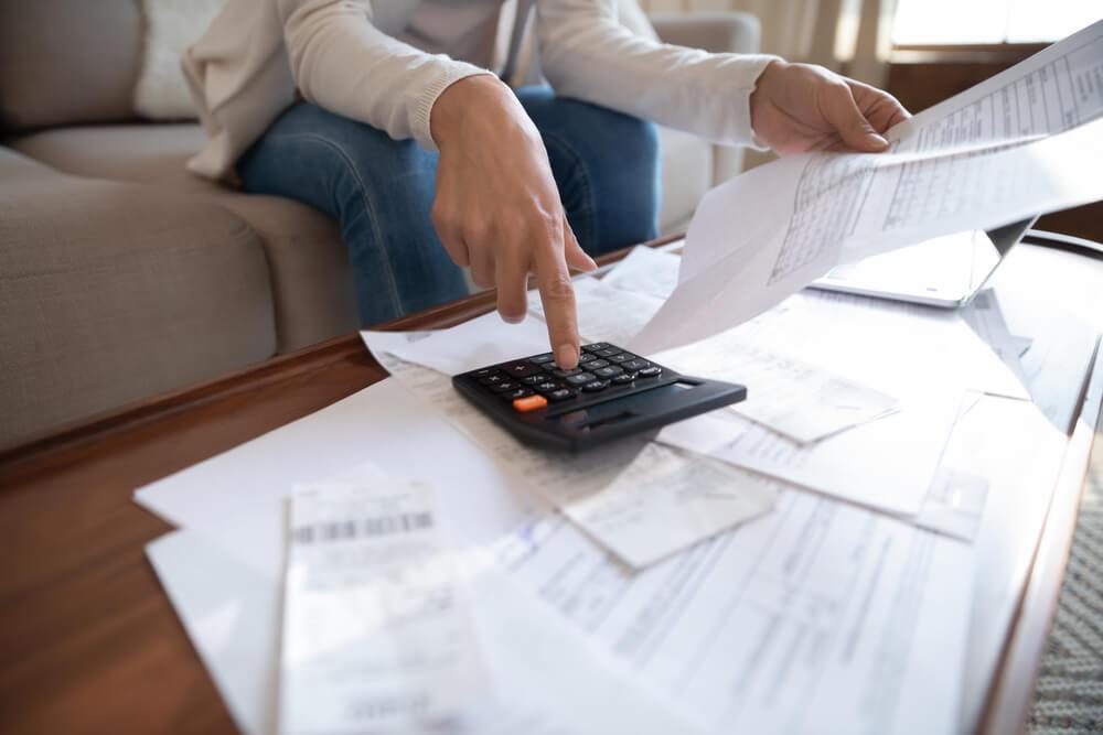 Washington Commercial Insurance Information