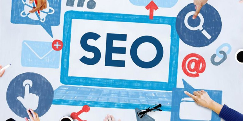 Why do you need SEO for auto shops?